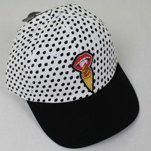 Vans Hat Kendra